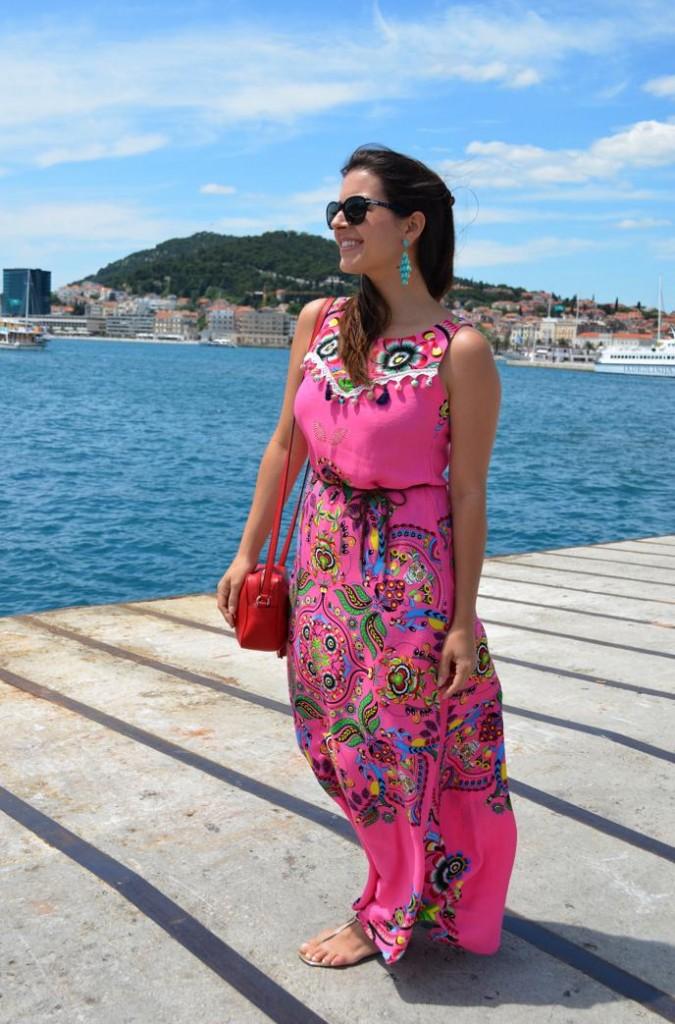 blog-love-shoes-viagem-croacia-split-look-em-movimento02