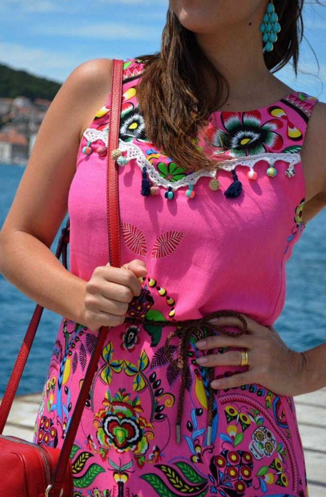 blog-love-shoes-viagem-croacia-split-look-em-movimento04