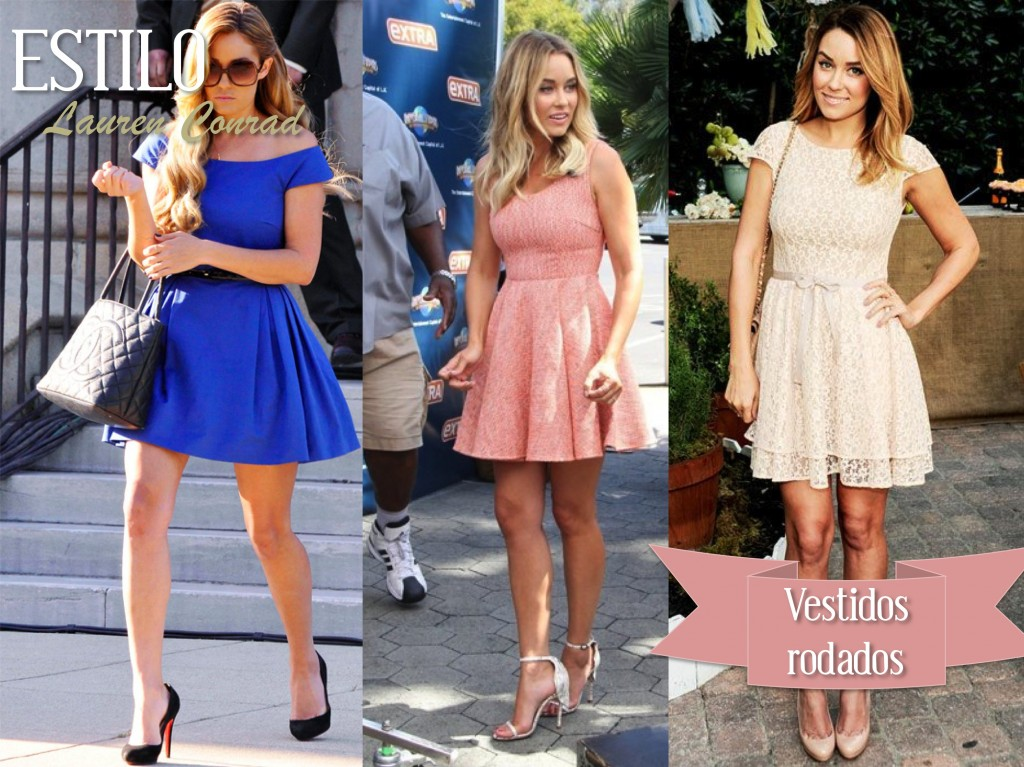 blog-love-shoes-estilo-lauren-conrad-looks