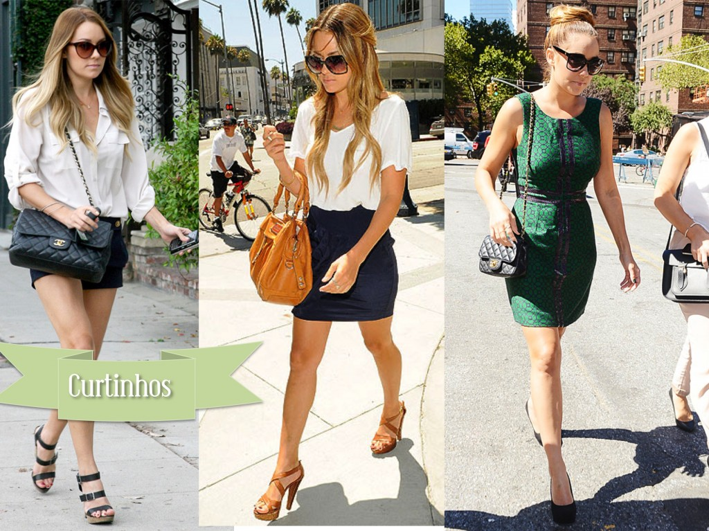 blog-love-shoes-estilo-lauren-conrad-looks03
