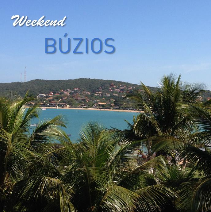 blog-love-shoes-weekend-buzios