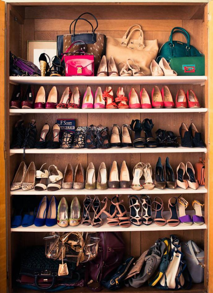 blog-love-shoes-closet-miranda-kerr02