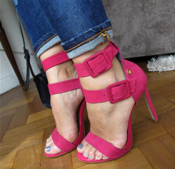 blog-love-shoes-look-sandalia-pink-carmen-steffens07