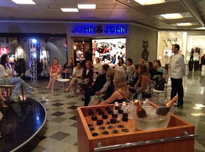 blog-love-shoes-rio-design-experience-shopping-rio-design-leblon-talk-show07