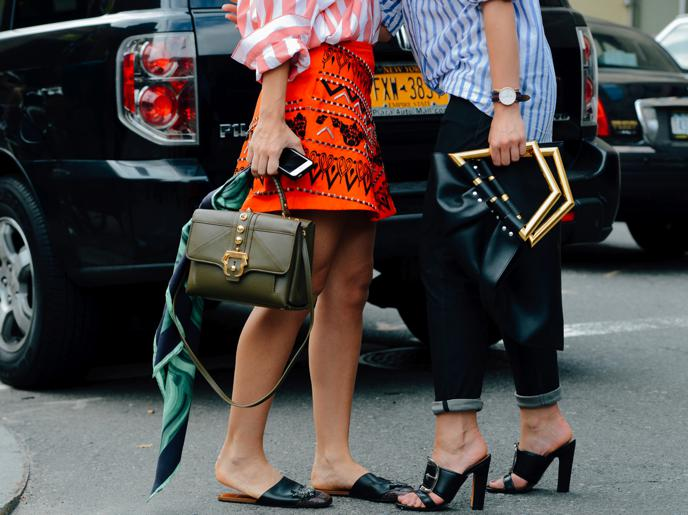 blog-love-shoes-street-style-london-fashion-week-spring-2015-05
