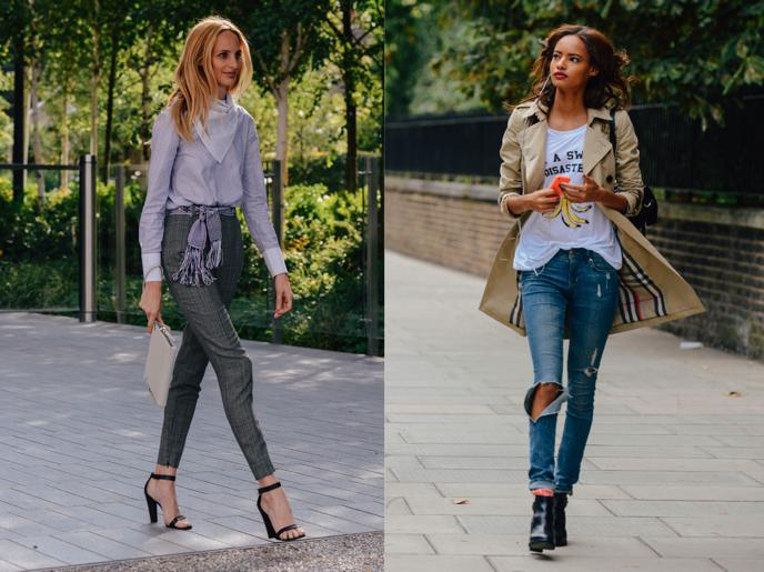 blog-love-shoes-street-style-london-fashion-week-spring-2015