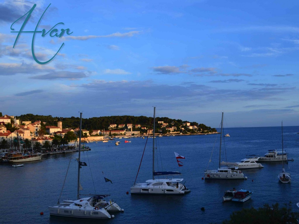 blog-love-shoes-viagem-leste-europeu-hvar