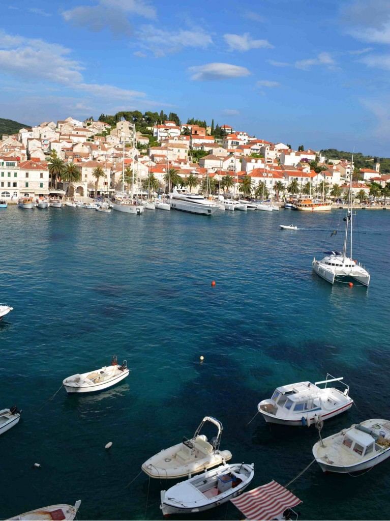 blog-love-shoes-viagem-leste-europeu-hvar03