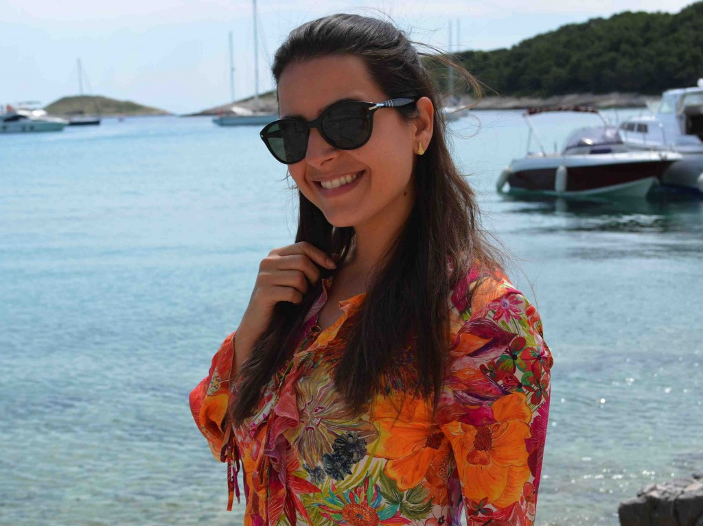 blog-love-shoes-viagem-leste-europeu-hvar06