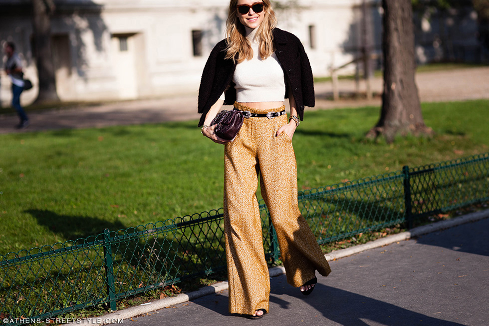 2952_Athens-Streetstyle_Pernille-Teisbaek_Paris-Fashion-Week-Spring-Summer-2015_Street-Style