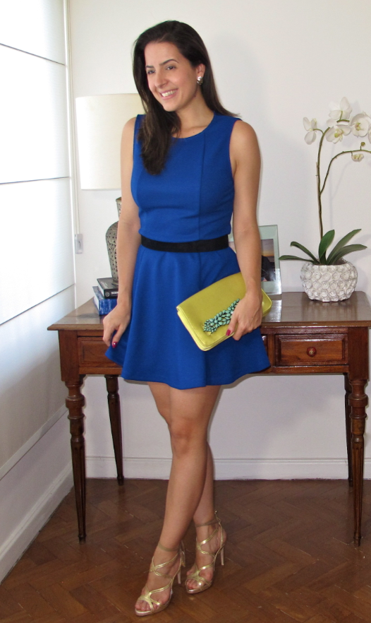 blog-love-shoes-look-blue-dress-carmen-steffens