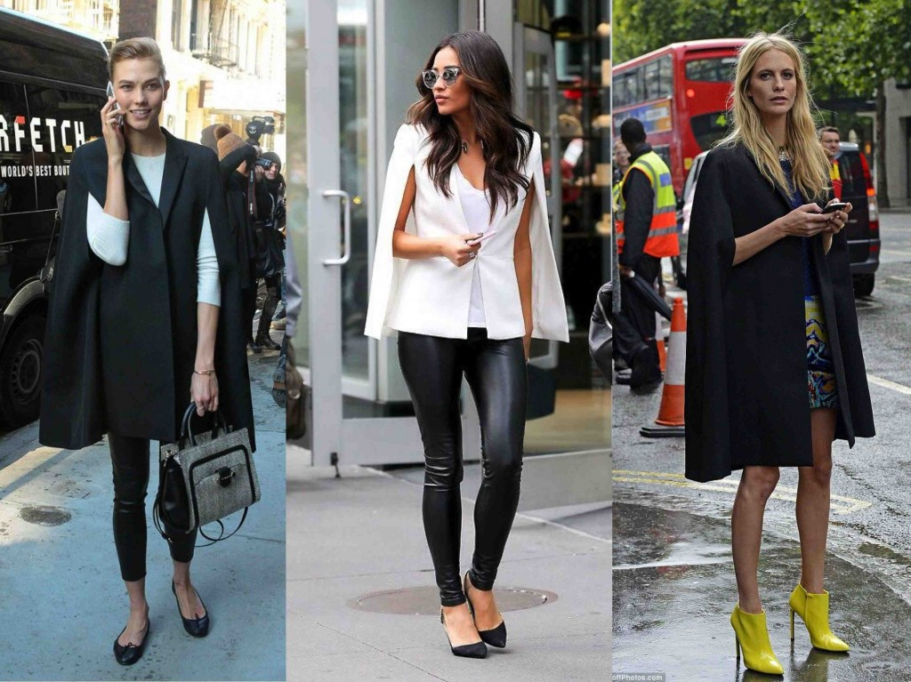 blog-love-shoes-trend-alert-capas02
