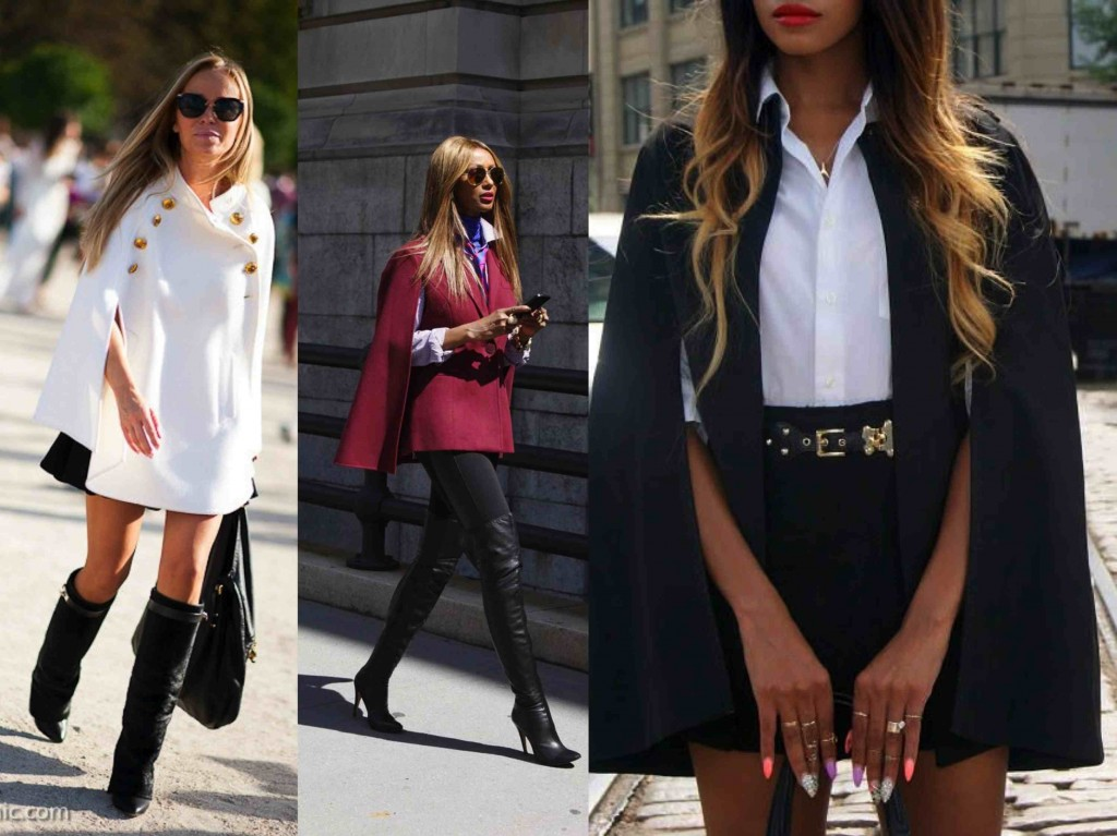 blog-love-shoes-trend-alert-capas04