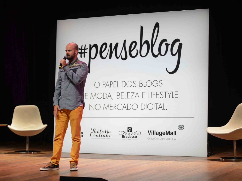 blogloveshoes-penseblog-villagemall-evento-blogueiras02