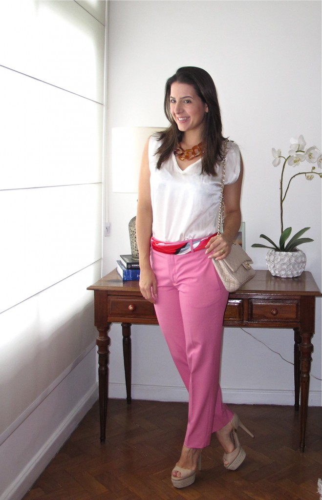 blogloveshoes-tati-canto-look-pink-carmen-steffens