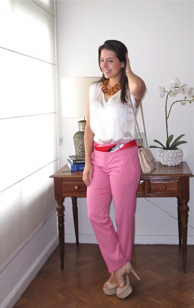 blogloveshoes-tati-canto-look-pink-carmen-steffens02