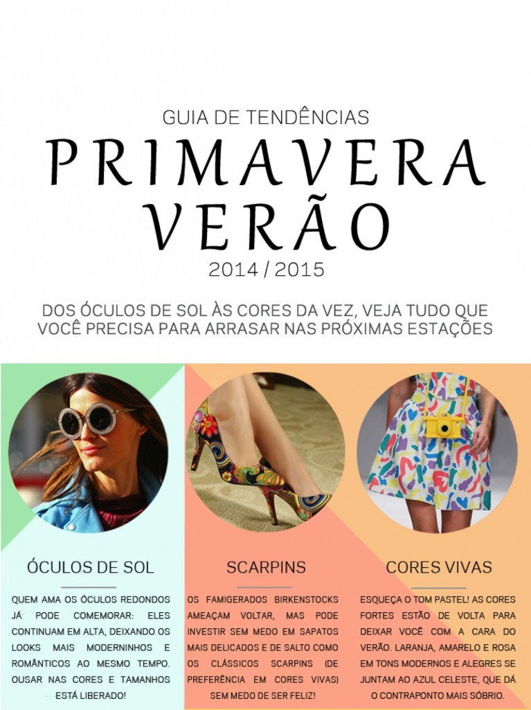 blogloveshoes-tendencias-primavera-verao-2014-farfetch