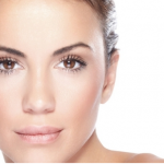 Beauty Tips – DNA Perfect Skin!