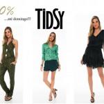 Black Friday Fashion Mall – moda!