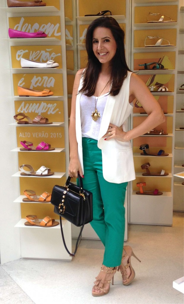 blog-love-shoes-look-do-dia-sandália-carmen-steffens-franjas04