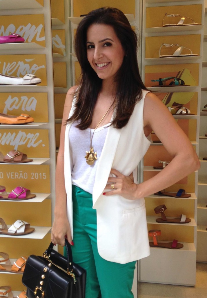 blog-love-shoes-look-do-dia-sandália-carmen-steffens-franjas05