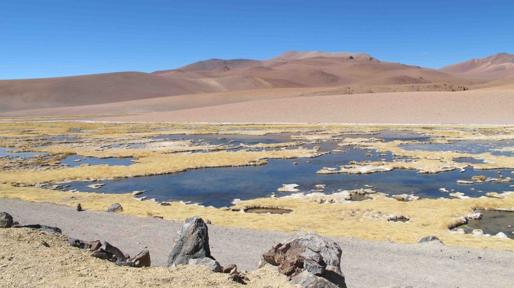 blog-love-shoes-atacama-salar-de-tara03