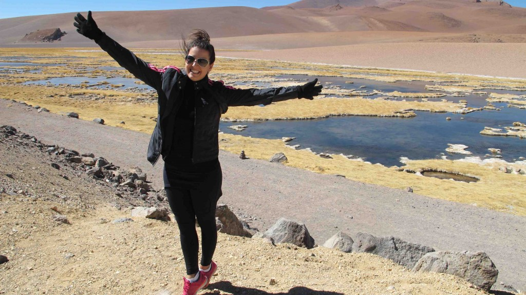 blog-love-shoes-atacama-salar-de-tara04