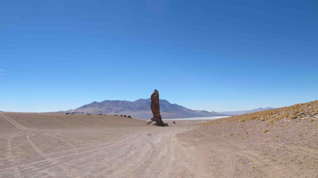 blog-love-shoes-atacama-salar-de-tara05