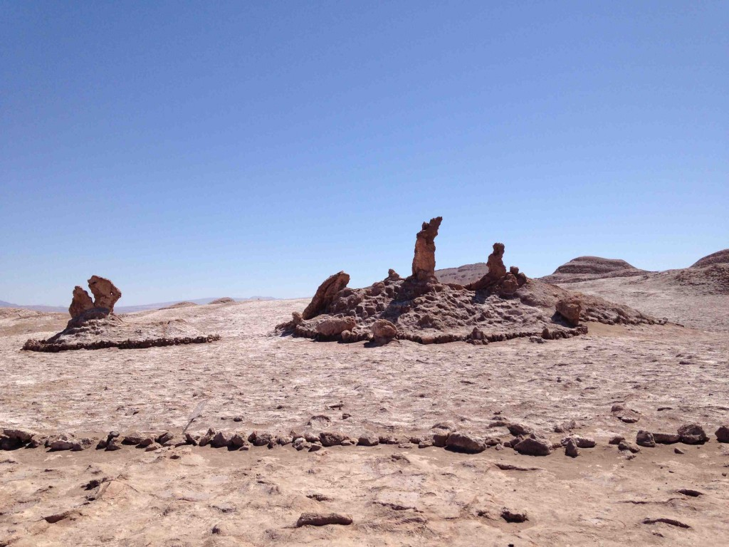 blog-love-shoes-atacama-valle-luna03