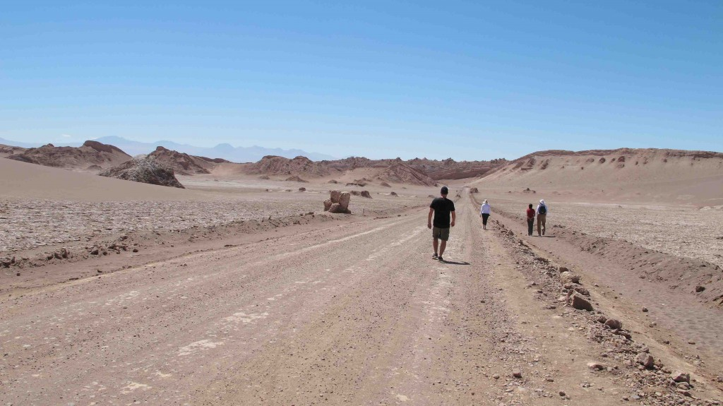 blog-love-shoes-atacama-valle-luna04