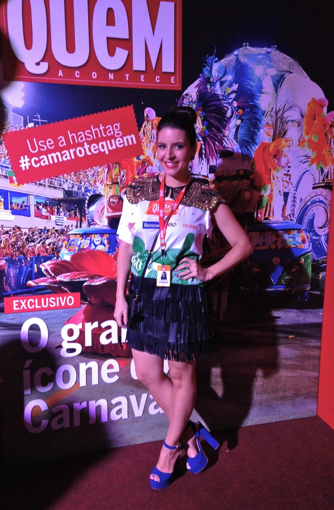 blog-love-shoes-camarote-quem-sapucai-carnaval2015-05