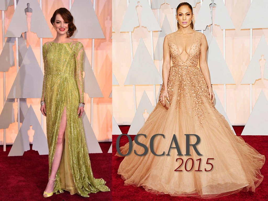 blog-love-shoes-oscar2015