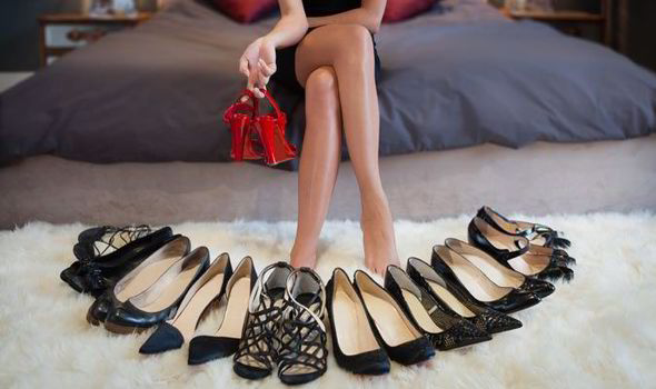 british_women_shoes-464218