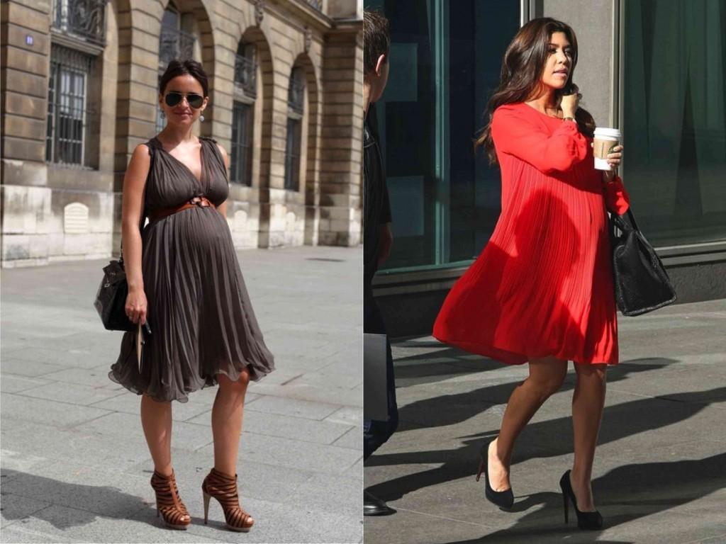 blog-love-shoes-inspiração-looks-gravidas04