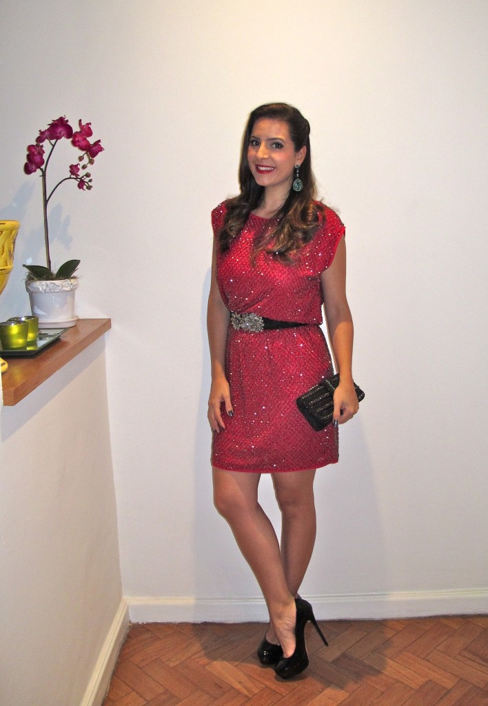 blog-love-shoes-look-all-red01
