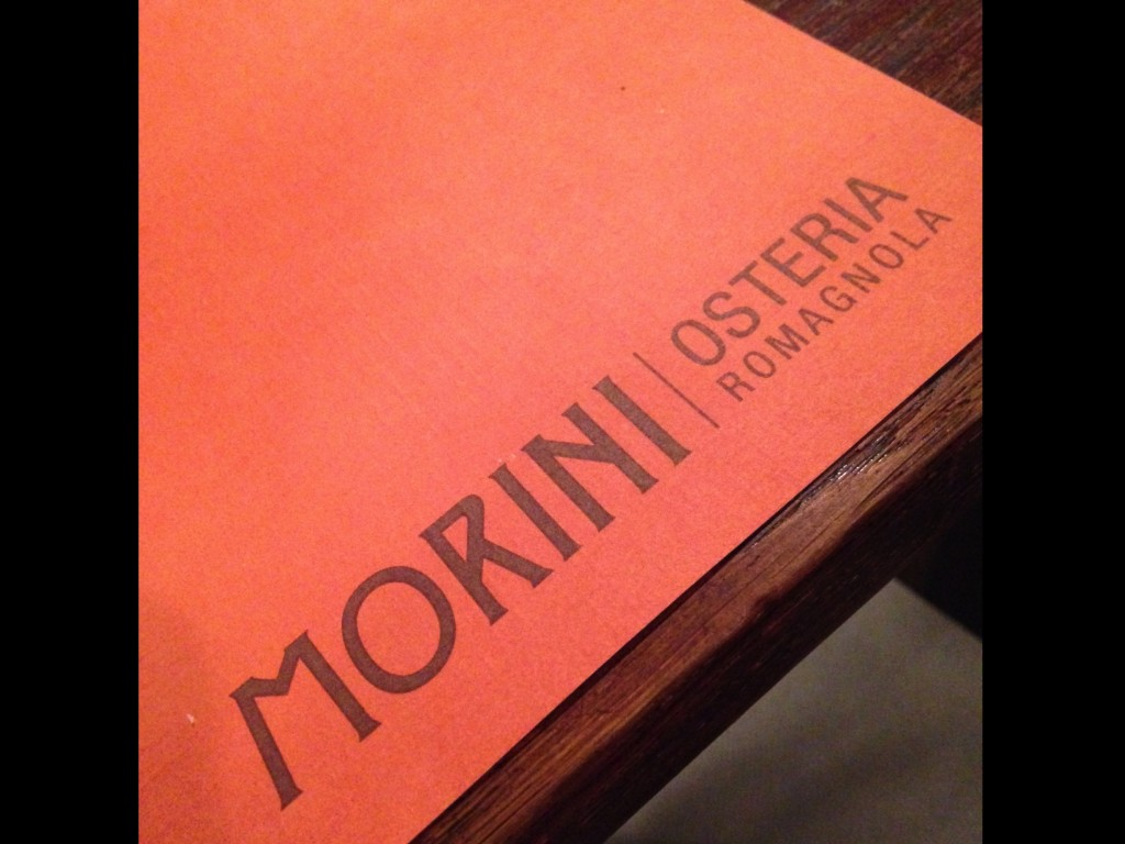 blog-love-shoes-osteria-morini-ny-italiano-dica-restaurante