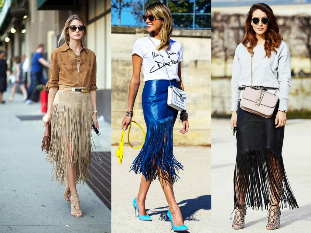 blog-love-shoes-tendencia-franjas-looks02