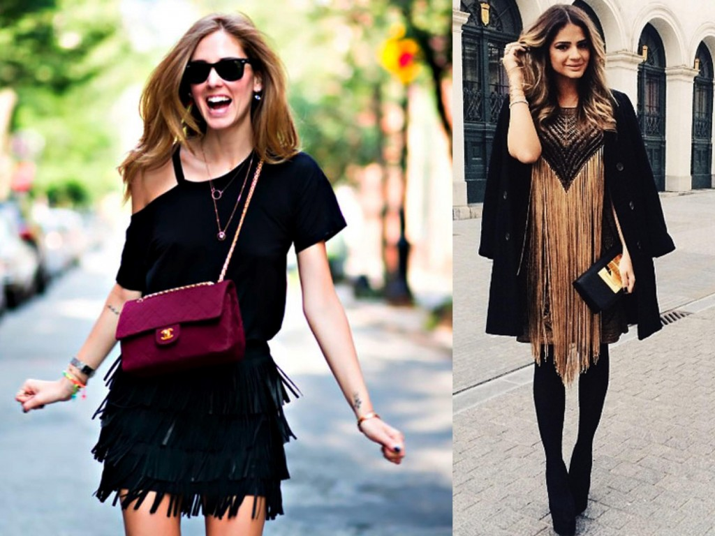 blog-love-shoes-tendencia-franjas-looks06