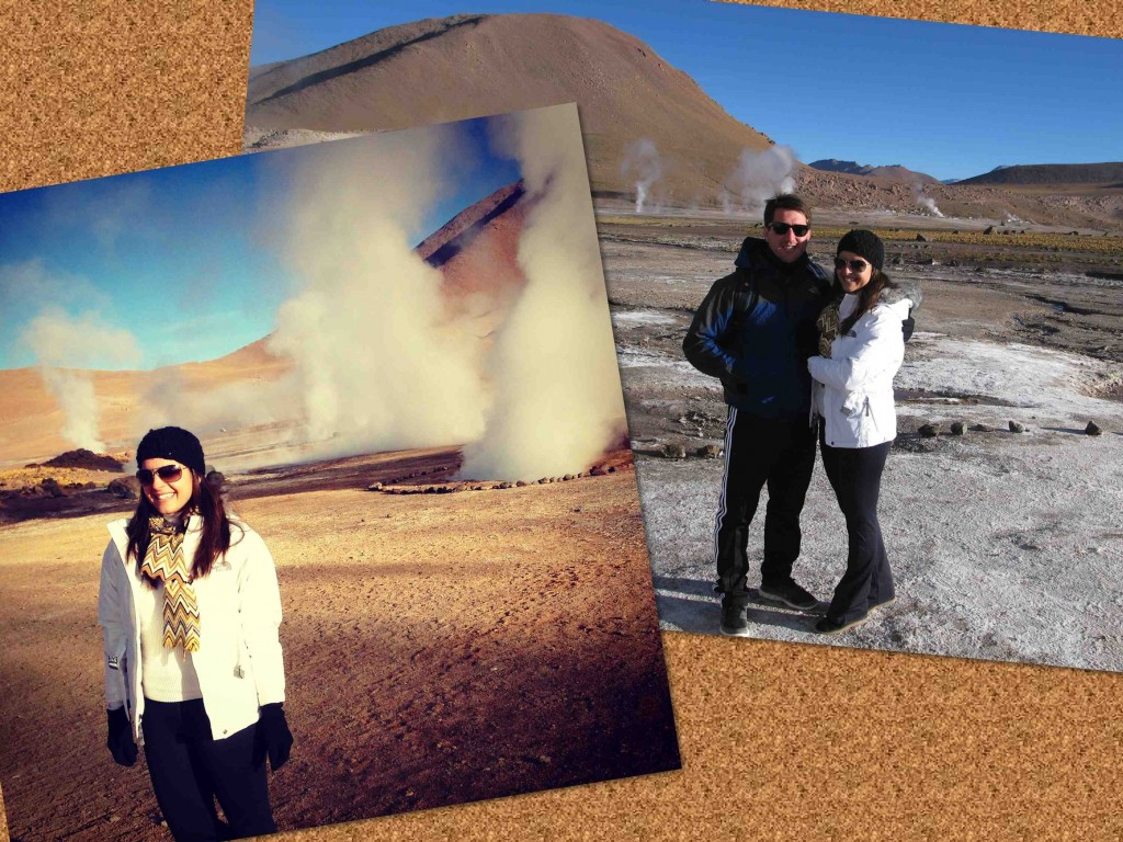 blog-love-shoes-atacama-geiser-trip
