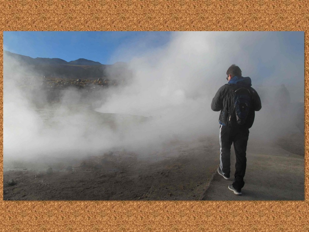 blog-love-shoes-atacama-geiser-trip05