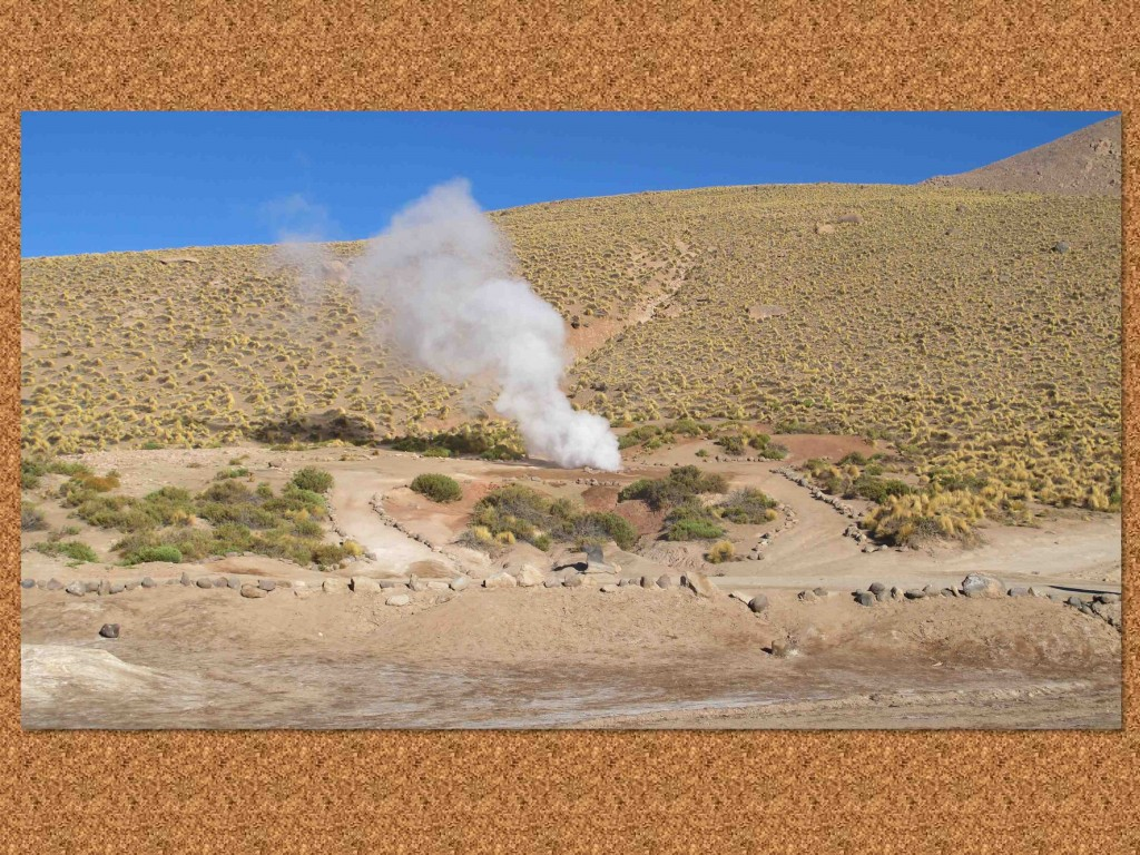 blog-love-shoes-atacama-geiser-trip07