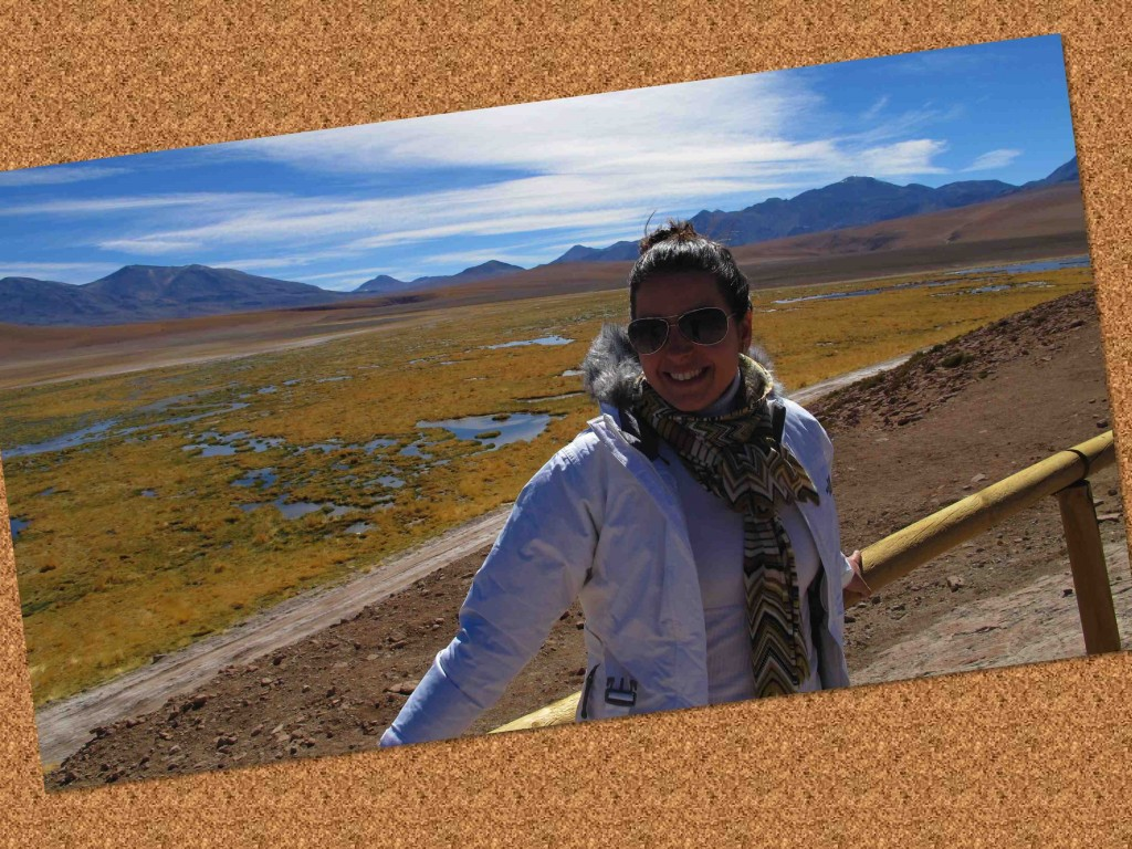 blog-love-shoes-atacama-geiser-trip12