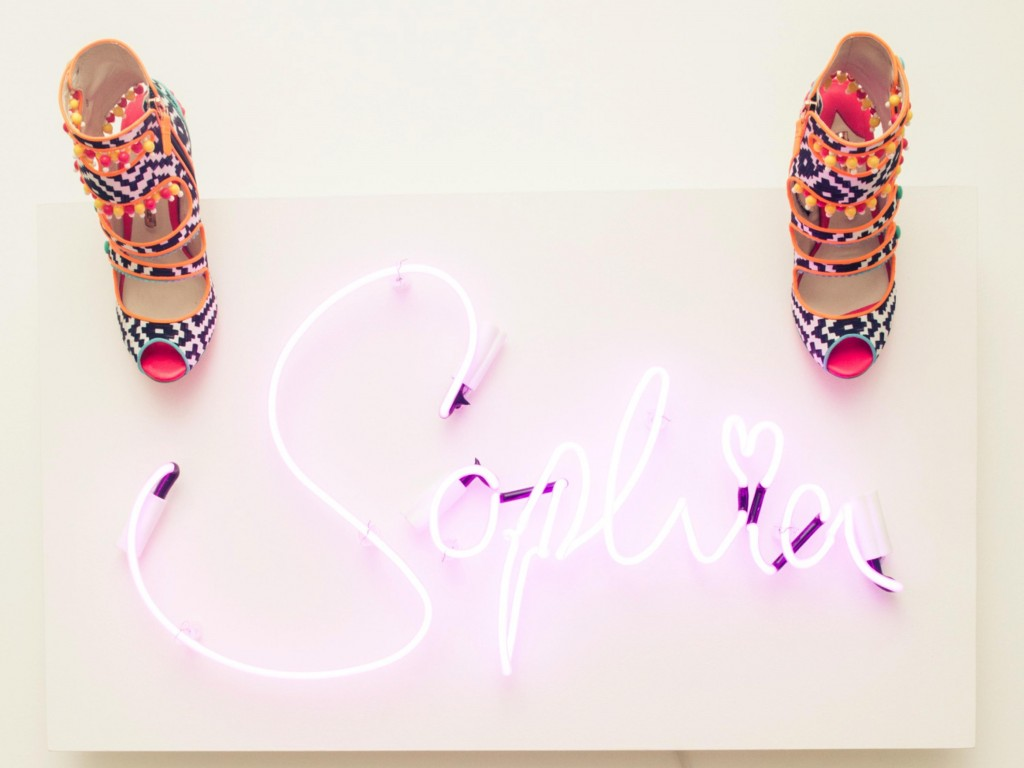 blog-love-shoes-closet-sophia-webster02