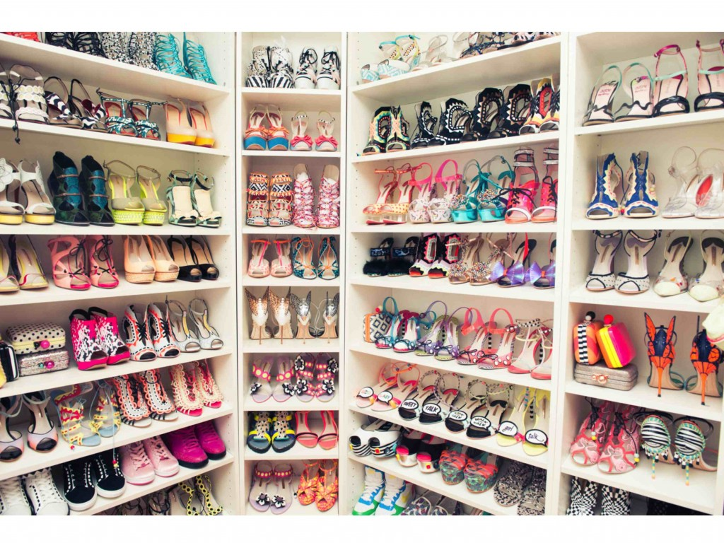 blog-love-shoes-closet-sophia-webster03