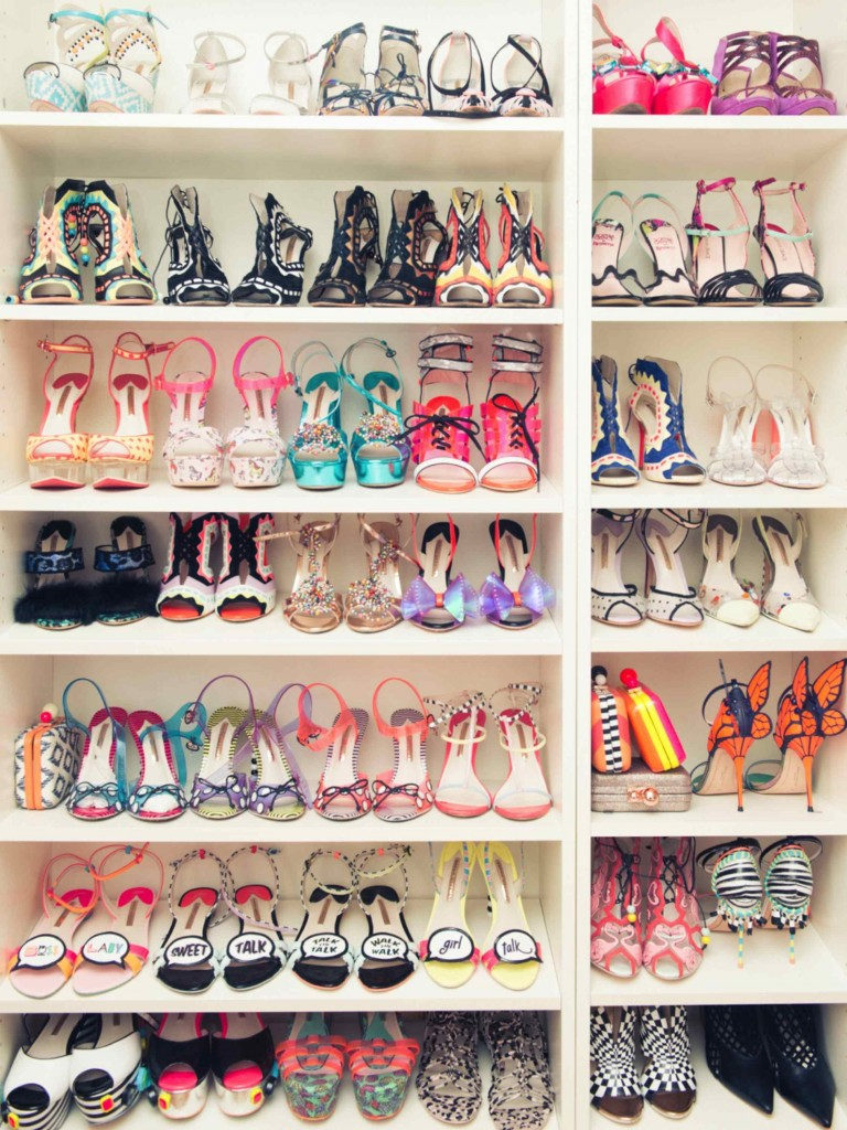 blog-love-shoes-closet-sophia-webster04