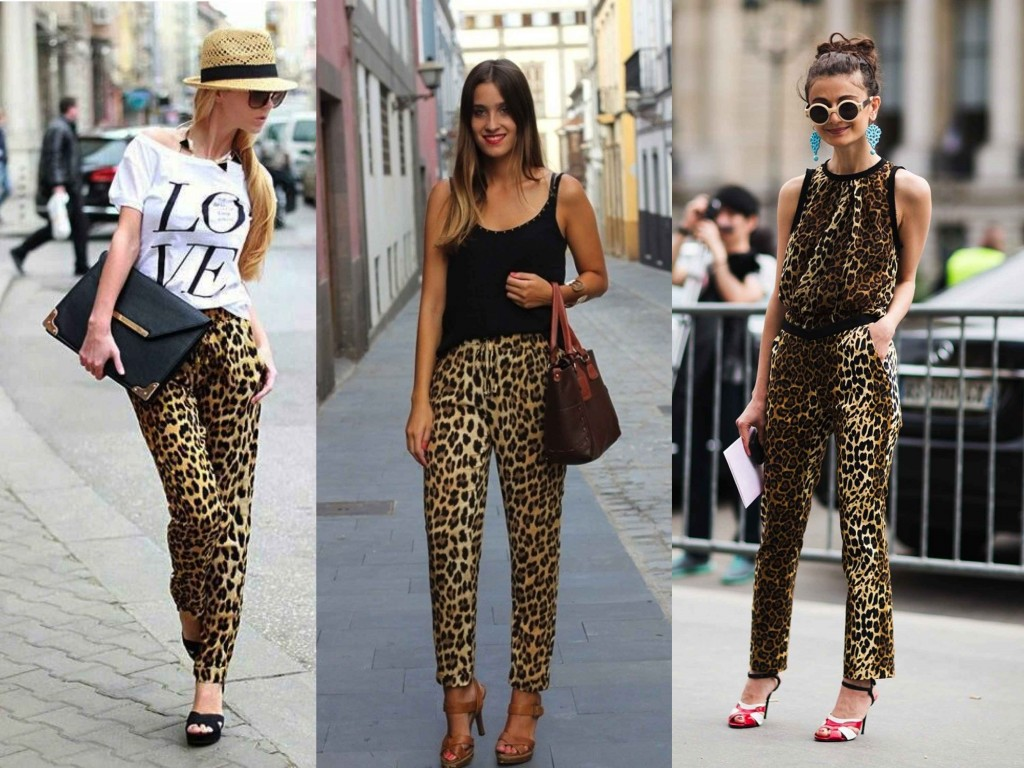 blog-love-shoes-como-usar-calças-animal-print-onça02
