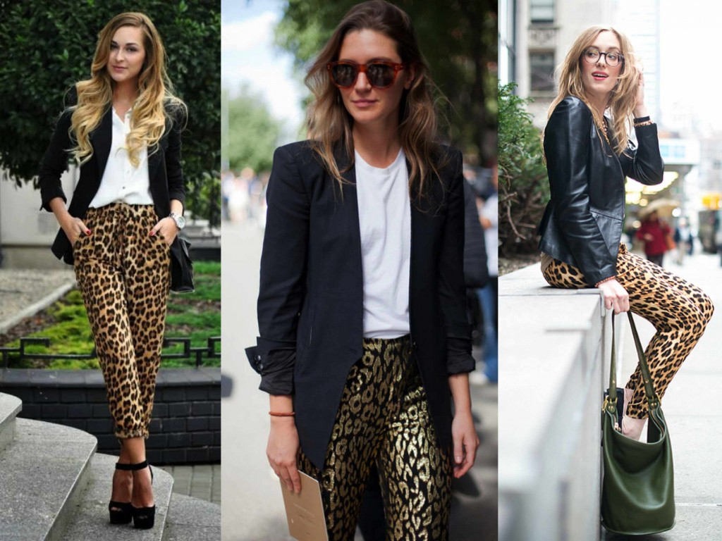 blog-love-shoes-como-usar-calças-animal-print-onça03