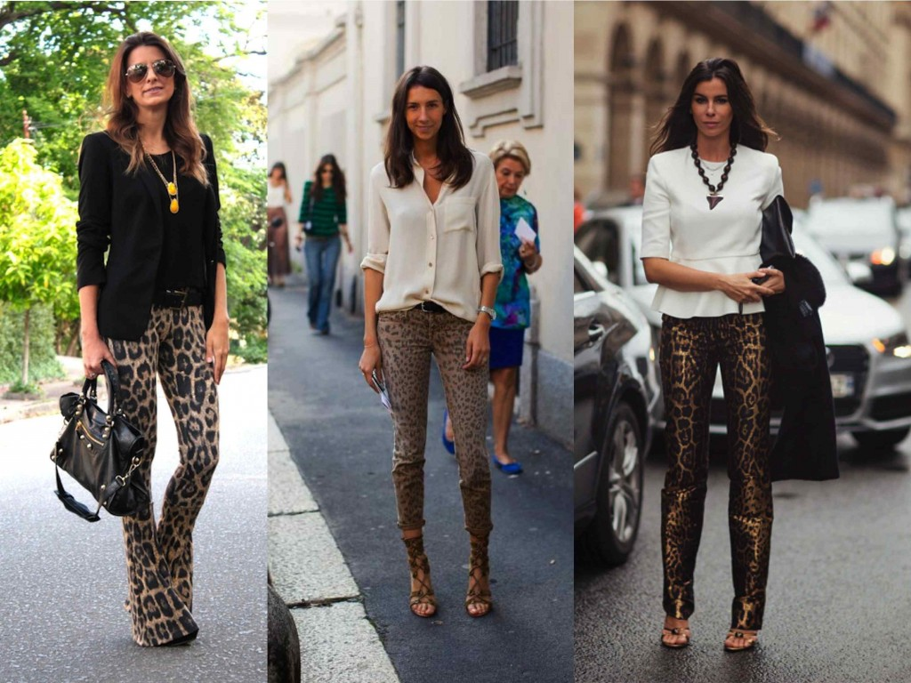 blog-love-shoes-como-usar-calças-animal-print-onça05