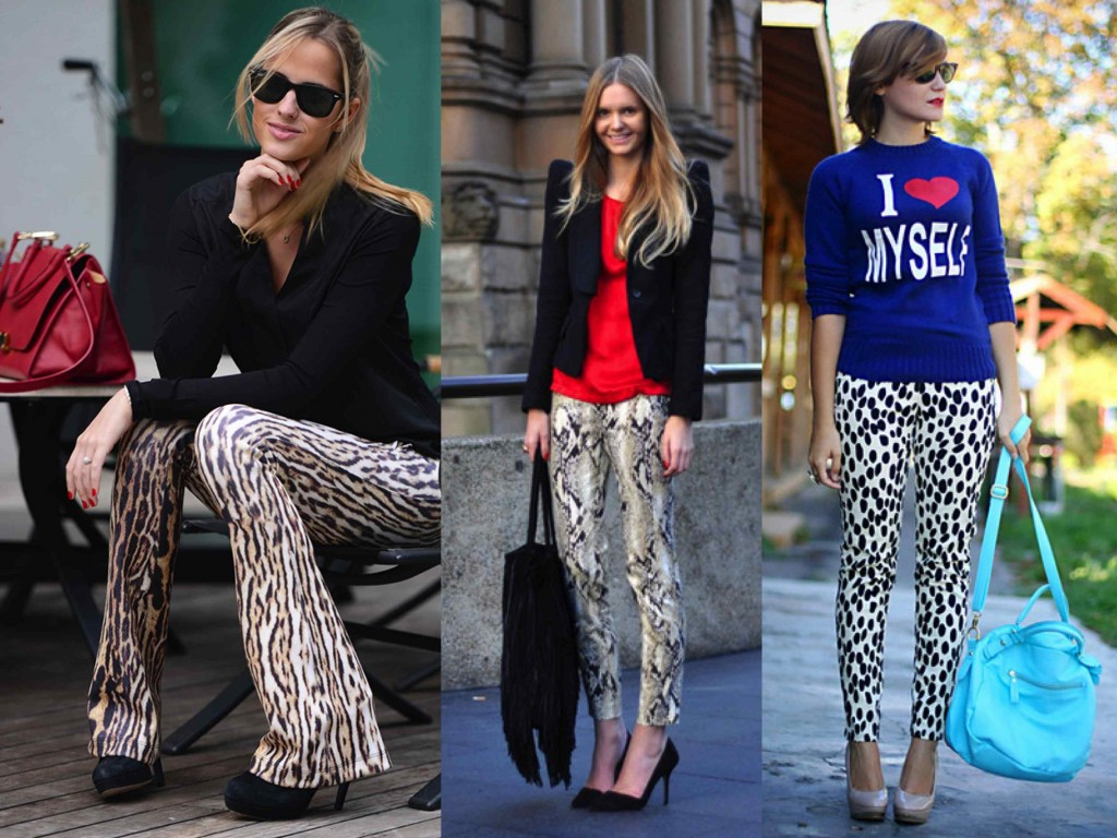 blog-love-shoes-como-usar-calças-animal-print-onça06