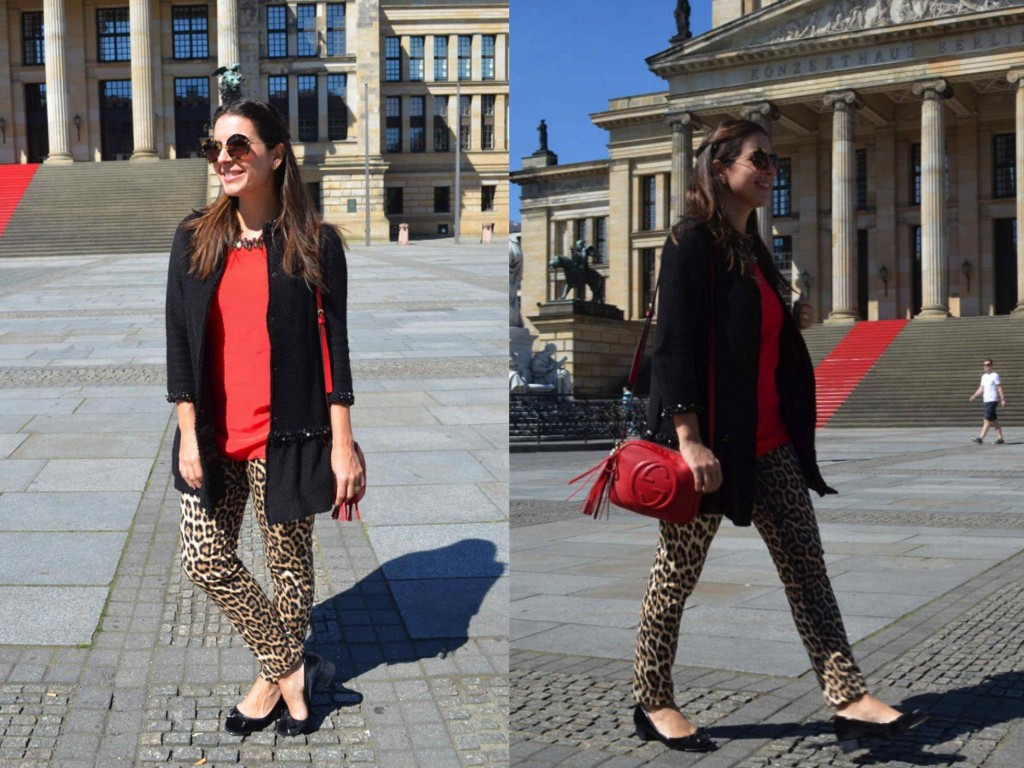blog-love-shoes-como-usar-calças-animal-print-onça07